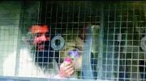 Yasin Bhatkal, 4 other condemned prisoners to go to Tihar jail soon