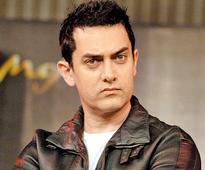 Aamir repeating history after 8 years