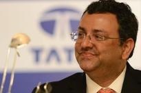 Tata Global Beverages looks to enter dairy business