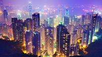 Hong Kong tops world's costliest city list: survey