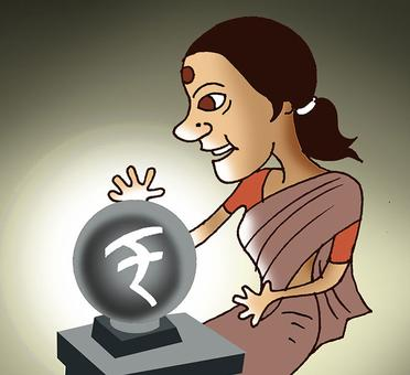 What to do if your digital payments go wrong