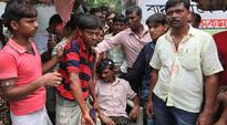 West Bengal elections: Violence in Basanti continues, 13 attacked in post-poll clashes