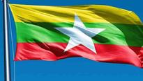 Myanmar rejects to establish trade zone at Tamu Border with India