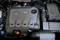 EU examines emissions collusion by German car makers - Handelsblatt