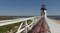 New ferry between Cape Cod and Islands to be commissioned