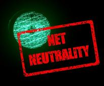 On the FCC Chairman Ajit Pai's proposal to roll back US Net Neutrality Regulations