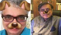 Tanmay Bhat meme controversy: Derek O'Brien, Shashi Tharoor take a dig at trolls