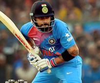 India vs England: Ready to Open Till Rohit Sharma Returns, Says Virat