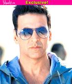 From being a Khiladi to being a total superstar, here's how Akshay Kumar AIRLIFTED his career to great heights!