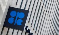 OPEC, non-OPEC compliance with oil cuts hits highest in May - source