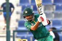 Babar likely to get test cap