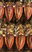 Breakfast like a king as Fortnum & Mason publishes recipe for Edward VIII's kippers
