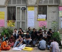 Compulsory dose of courtesy to help Kolkata doctors shed 'insensitive' tag