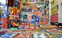 Ban on firecrackers: Hindutva forces attack NGT, feel green body is anti-saffron