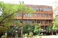JNU protests: Students arrested, Section 144 imposed