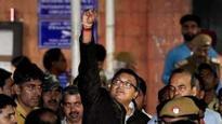 INX media case: After son Karti's arrest, CBI may quiz ex-Union Minister P Chidambaram