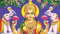 Diwali 2017: Lakshmi Puja and Kali Puja muhurat / timings in IST