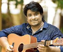 Being typecast is not necessarily a bad thing: Divya Kumar