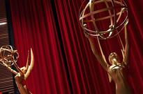 The 2016 Emmy nominees are coming out
