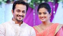 South actress Priyamani gets ENGAGED to her businessman beau!