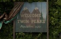 Twin Peaks Revival Reveals Entire 217-Person Cast