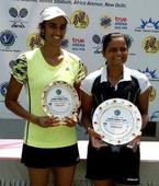 Eetee wins maiden title