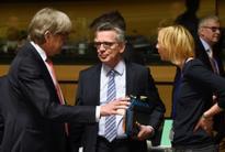 Top German court strikes down key parts of anti-terror law
