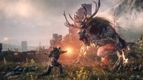 'The Witcher 3' feted at GDC Awards