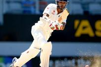 India vs West Indies Live Score: India Steady After Vijay Wicket