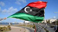 Nigerien FM hails Algeria's special role for political solution in Libya