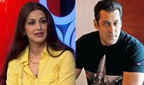 After Sona Mohapatra, Sonali Bendre RAPS Salman Khan for his controversial statement!