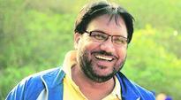 Punjabi writer-director Gurcharan Virk dead in Chandigarh