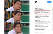 Kajol's fun banter with daughter Nysa on Instagram will make your day!