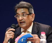 Madhya Pradesh Cricket Association to Follow Board of Control for Cricket in India Decisions on Lodha Panel Report