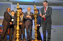 Make in India to empower the ESDM Industry to achieve $400 bn by 2020