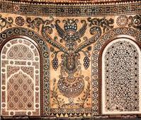 Restoration projects completed at Al Haram Al Sharif