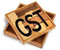 GST roll-out gives life to tech cottage industry for compliance