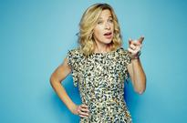 Katie Hopkins says there's 'fat chance' of her mellowing or toning down her controversial views in 2016