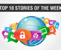 Weekly Rewind: Top 10 Stories On CXO Today [Jan 9-14]