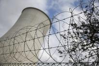 Germany asks Belgium to take 2 nuclear reactors offline in unusual diplomatic move
