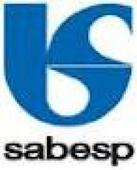 Companhia de Saneamento Basico do Estado de Sao Paulo (SBS) Lowered to Sell at Zacks Investment Research