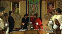 World Bank to help Bhutan strengthen aviation meteorology service
