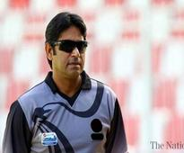 Aaqib Javed  to conduct  bowling camp in Bangladesh