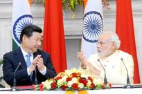 Will work with India to deepen cooperation: China
