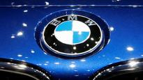 BMW to hike prices by up to 2% from April in India