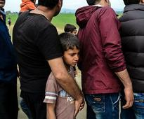 Foreign Affairs Ministry: Why are 'unaccompanied minors' who apply for asylum in Luxembourg disappearing?