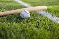 Softball, baseball included in Tokyo 2020 Olympics: Asif Azeem