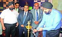 Hotel Asia joins hands with Cygnett Hotels and Resorts