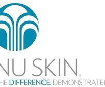 Nu Skin Enterprises Announces Dividend Increase