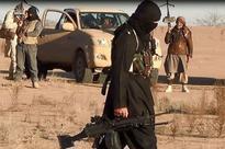 ISIS attacks al-Zawiya area in Salah al-Din province